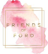 Friends of Ford